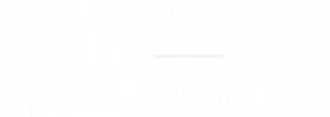 Programa de Posgrado en Historia - UCR